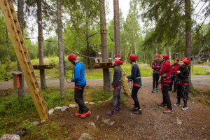 SkellefteåAdventurepark_01