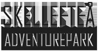 SkellefteaAdventurepark Logo